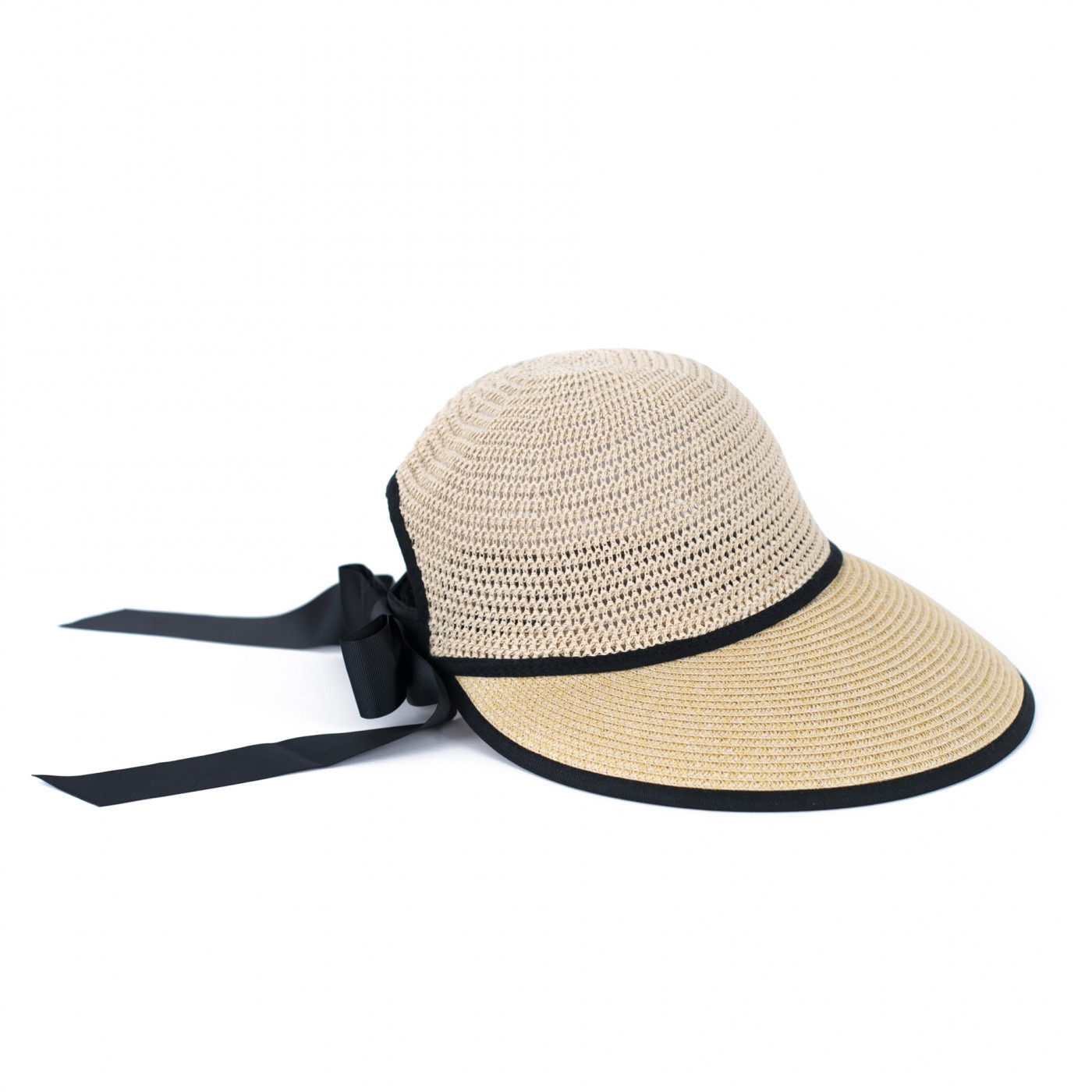Art Of Polo Woman's Hat cz19319