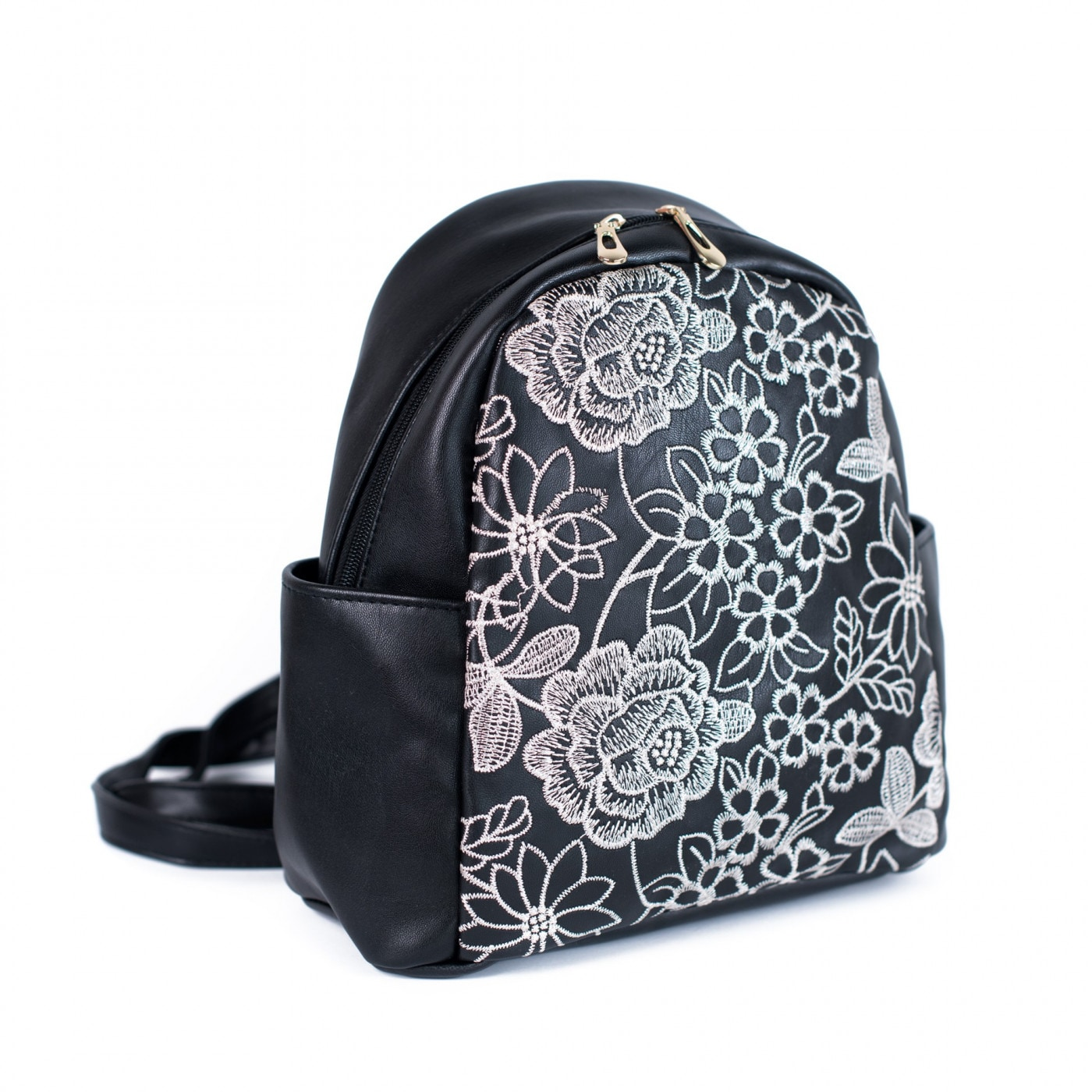 Art Of Polo Woman's Backpack tr18191