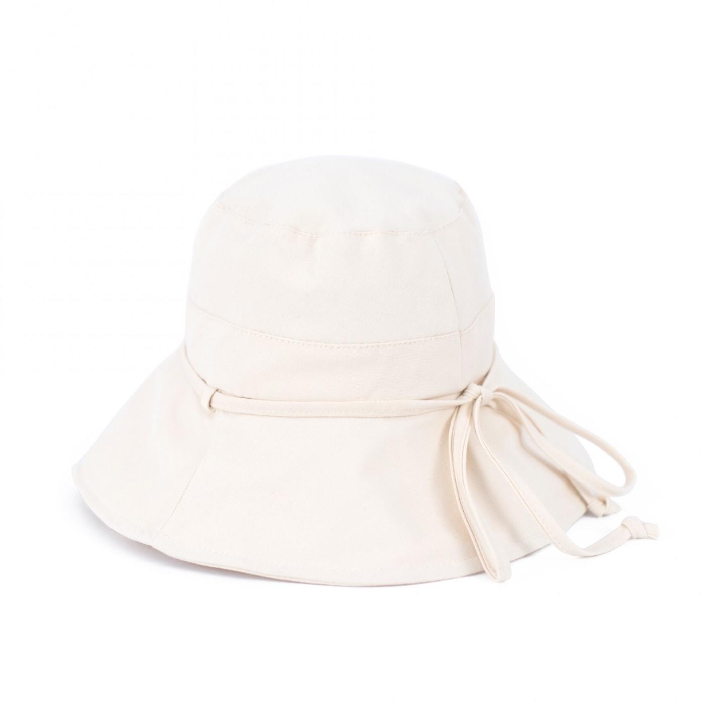 Art Of Polo Woman's Hat cz19127