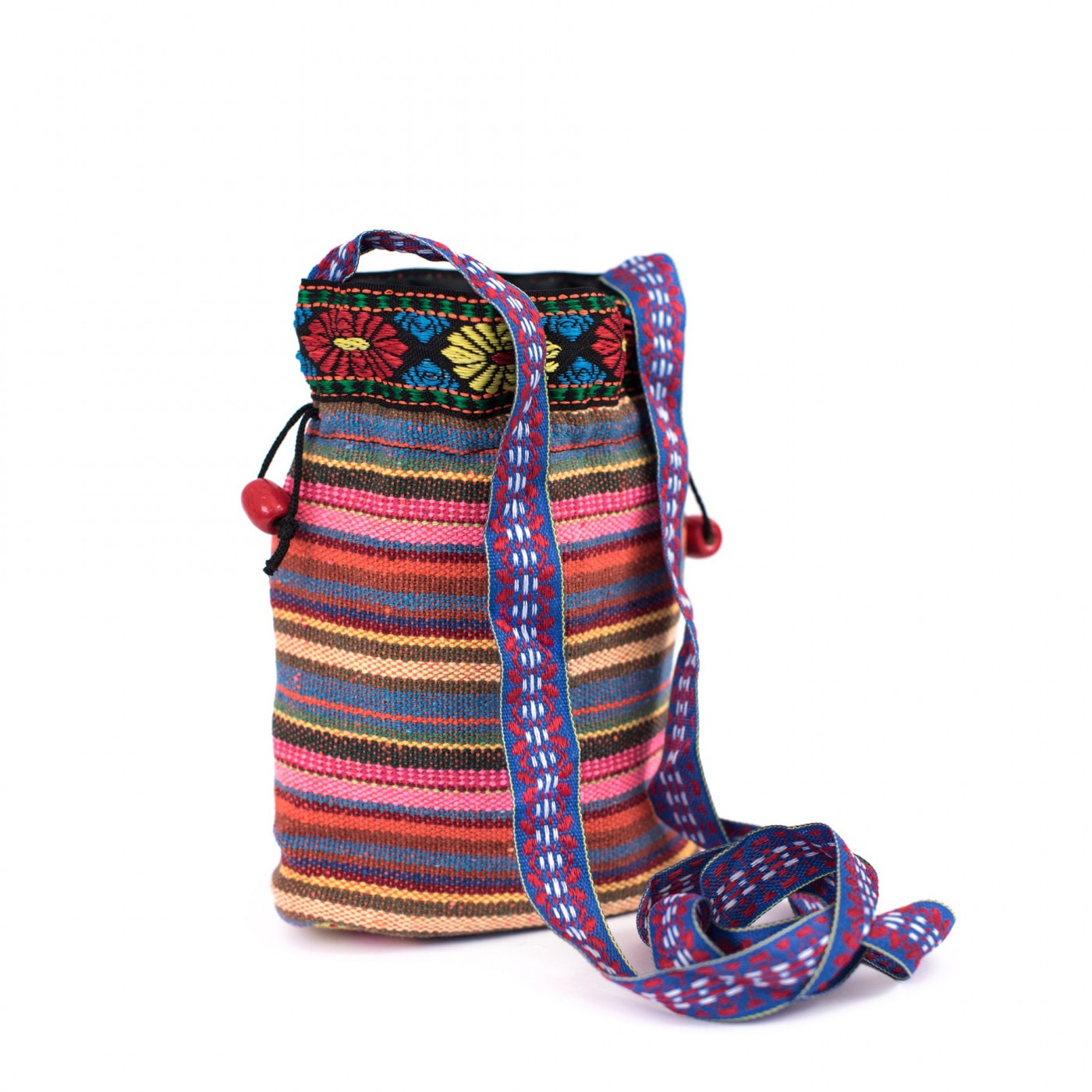 Art Of Polo Unisex's Bag tr19402 Multicolour