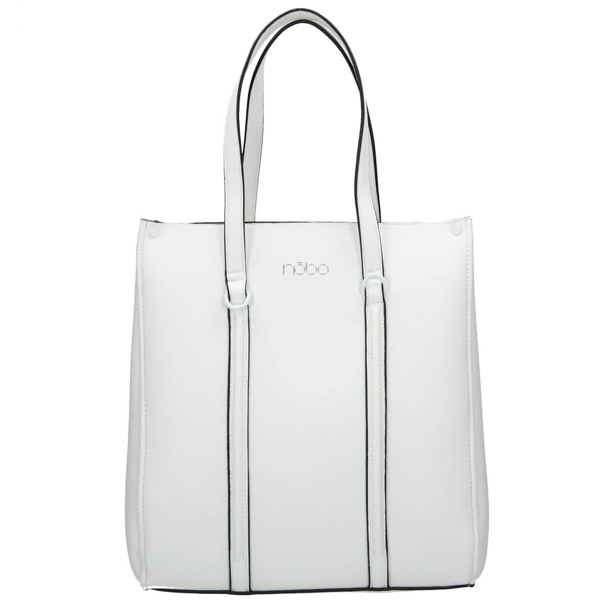 Nobo Woman's Bag NBAG-I0380-C000