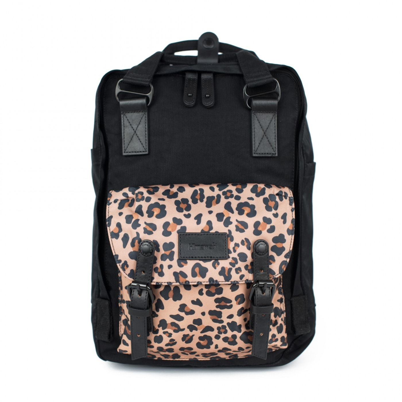 Art Of Polo Woman's Backpack tr20160