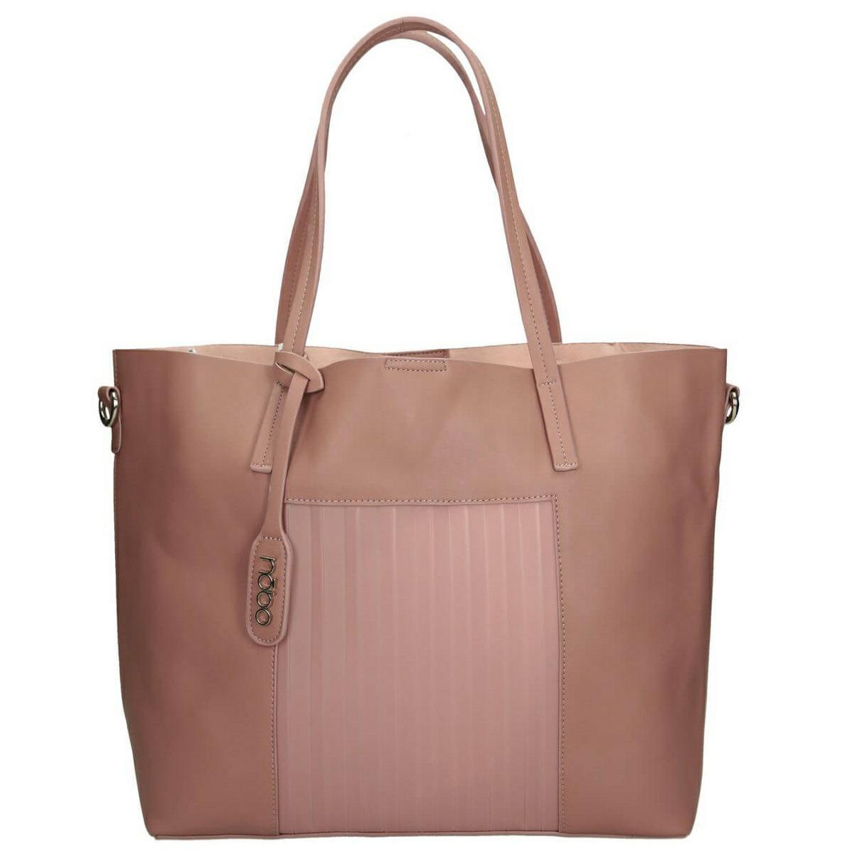 Nobo Woman's Bag NBAG-I1110-C004