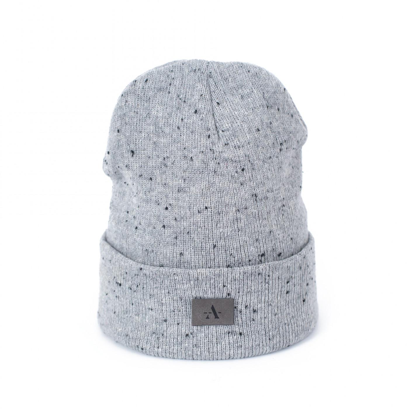 Art Of Polo Unisex's Hat cz18376 Light