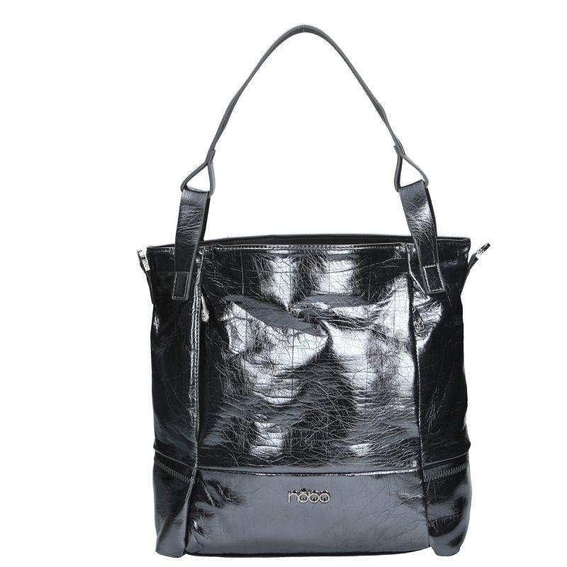 Nobo Woman's Bag Nbag-E2190-C025