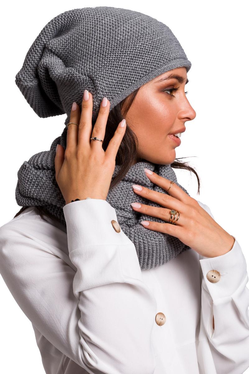 BeWear Woman's Hat BK044