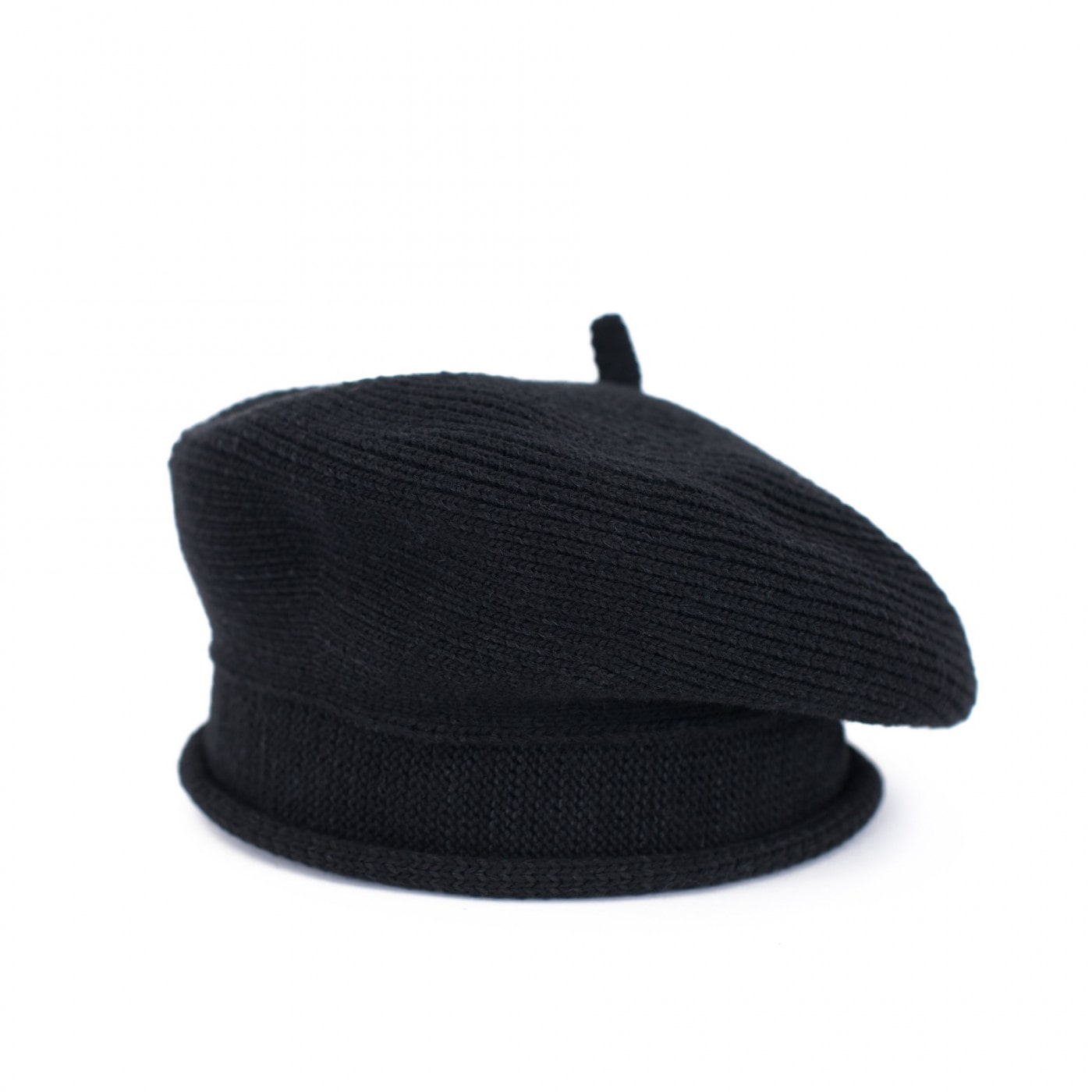 Art Of Polo Woman's Beret cz18416