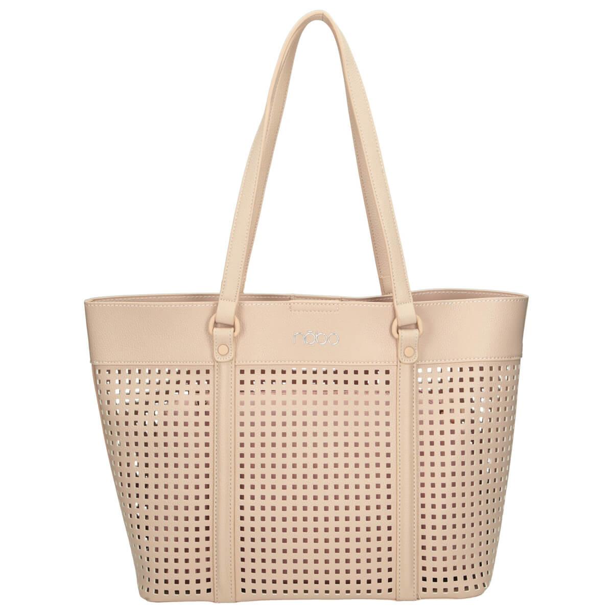 Nobo Woman's Bag NBAG-I0300-C004