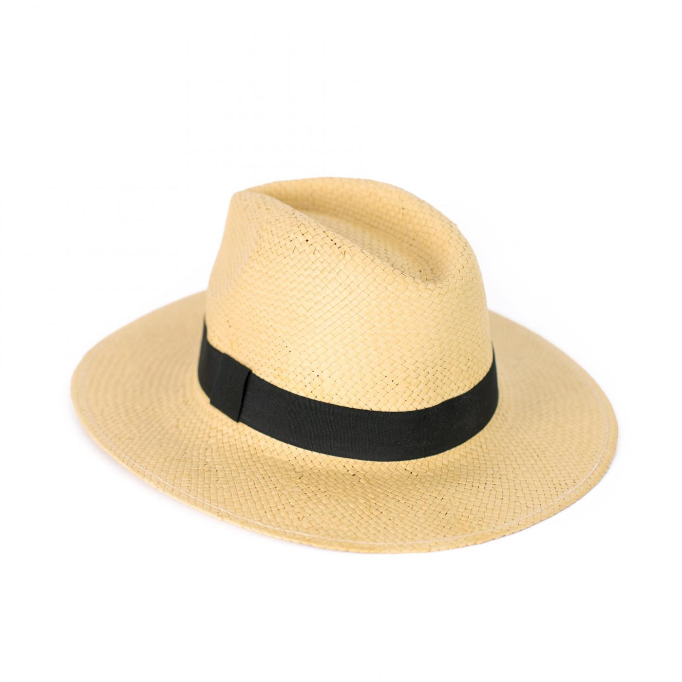 Art Of Polo Unisex's Hat cz19103