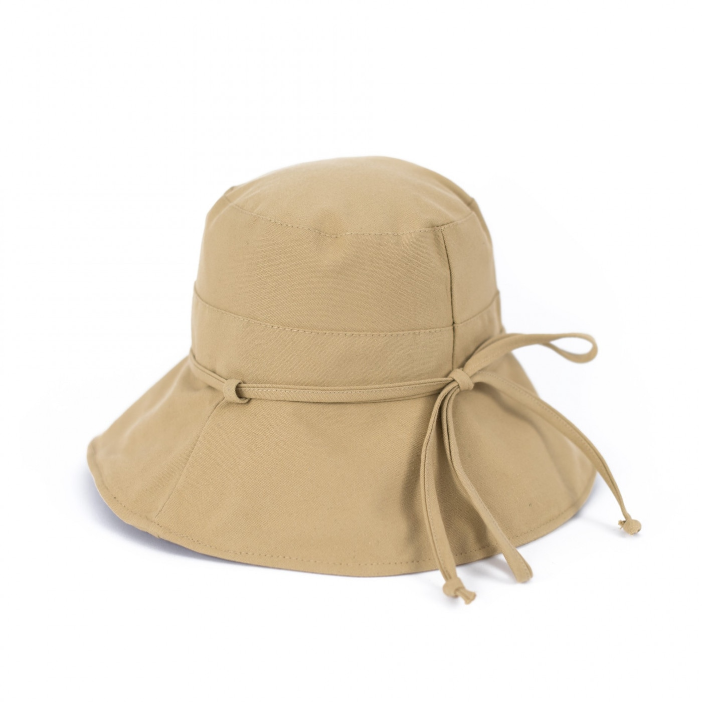 Art Of Polo Woman's Hat cz19127 Dark
