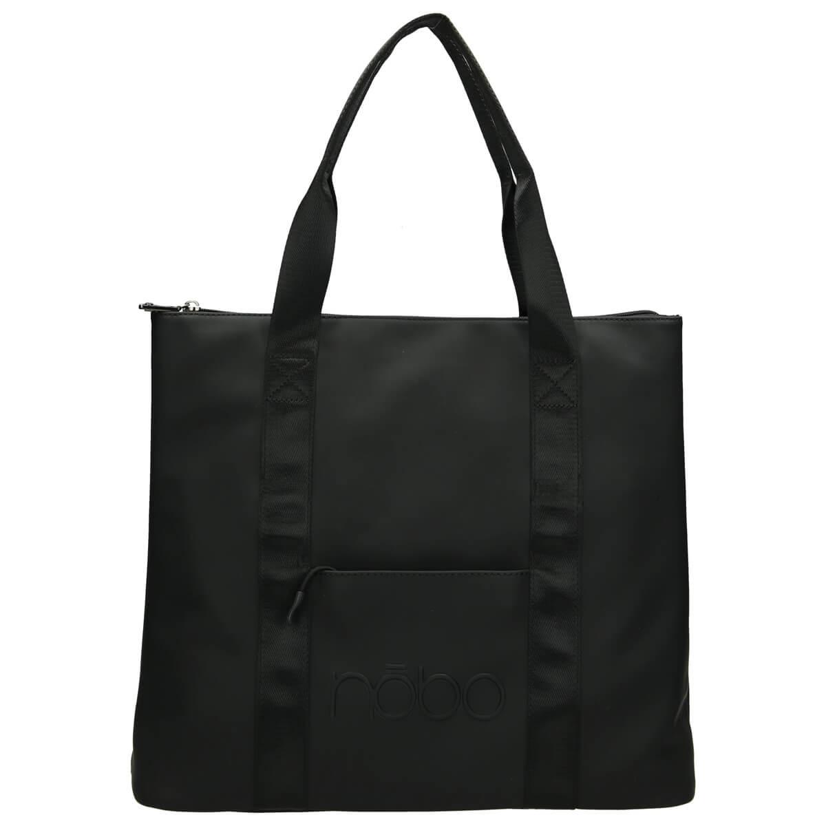 Nobo Woman's Bag NBAG-I0960-C020
