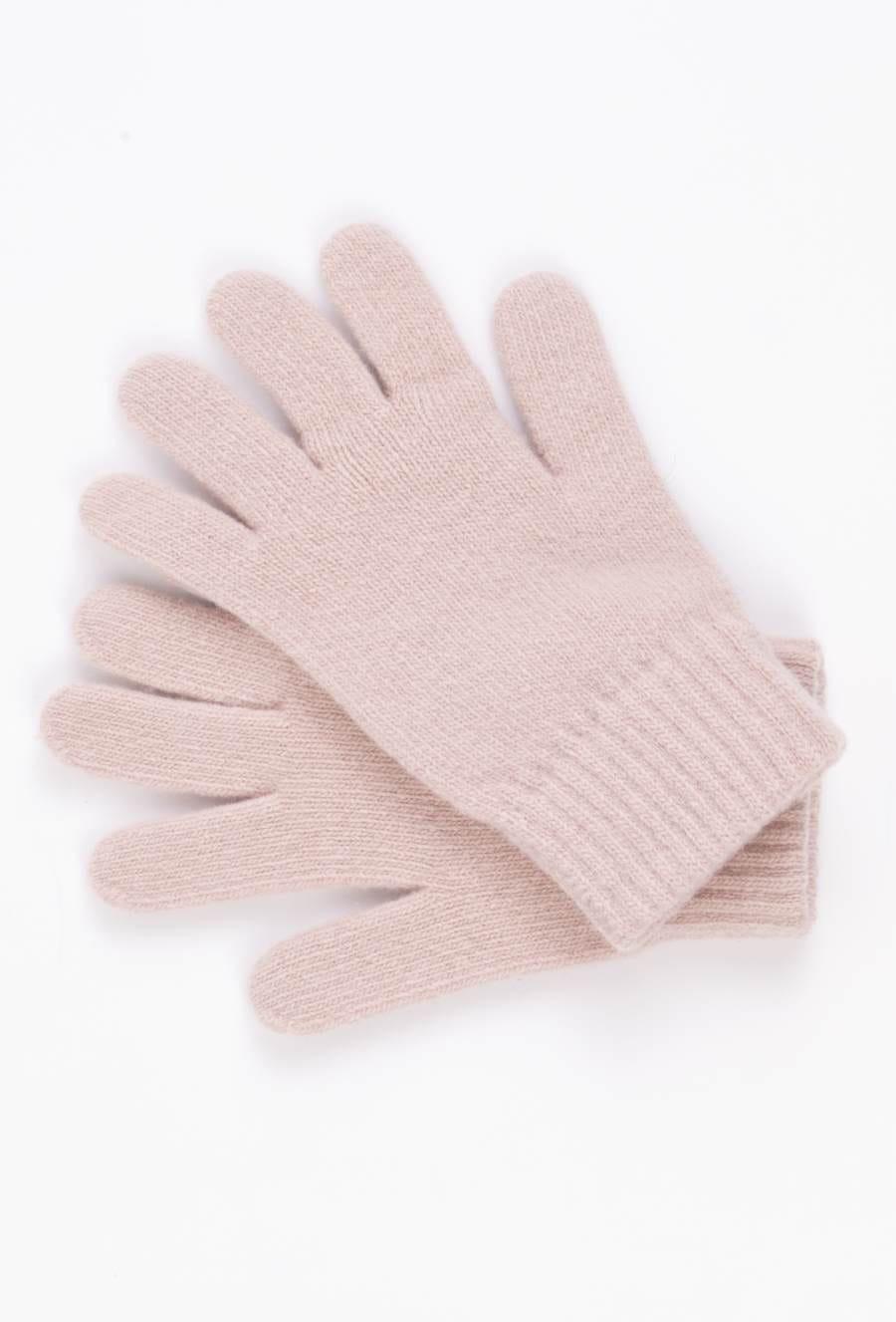 Kamea Woman's Gloves K.18.957.09