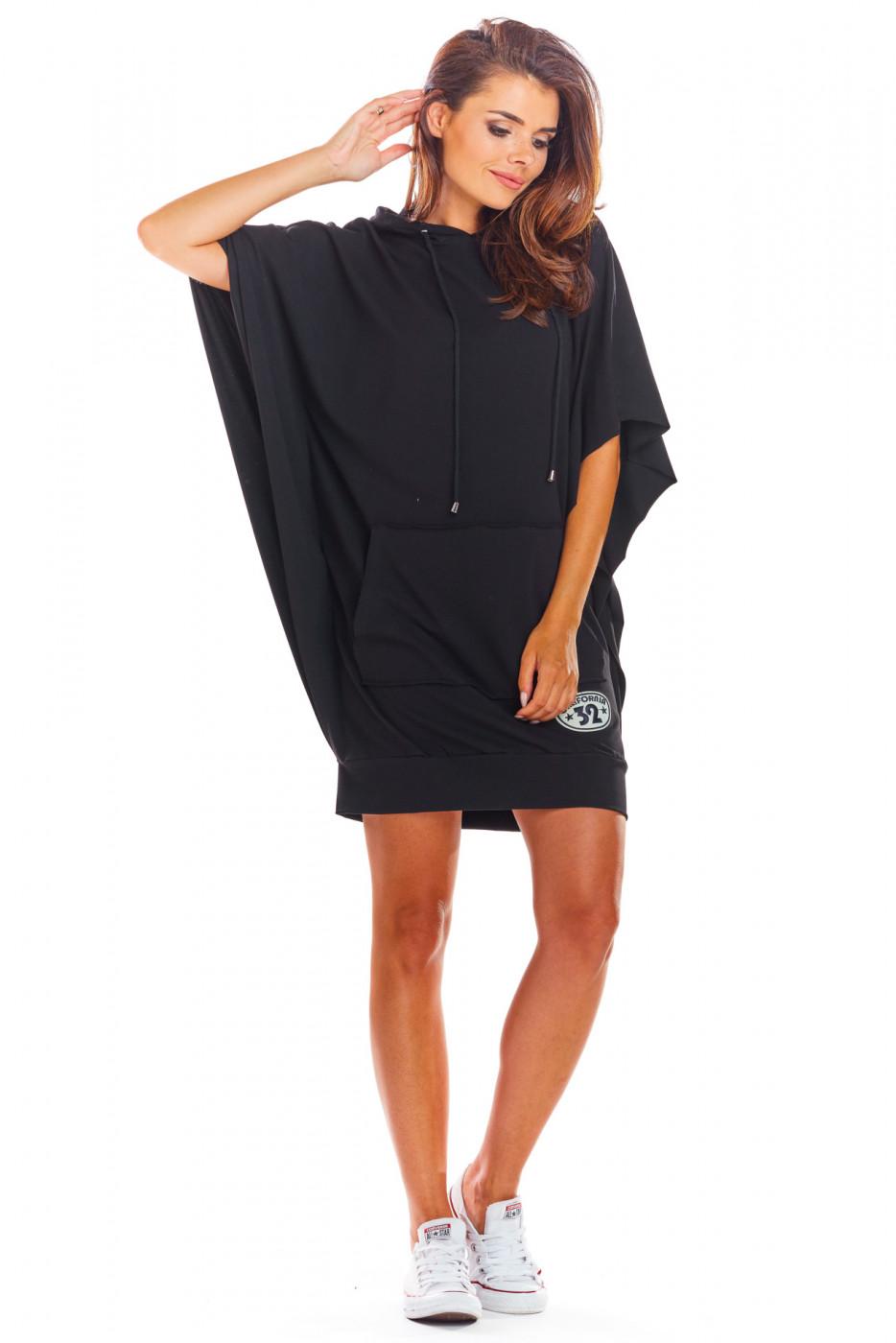 Infinite You Woman's Dress M215
