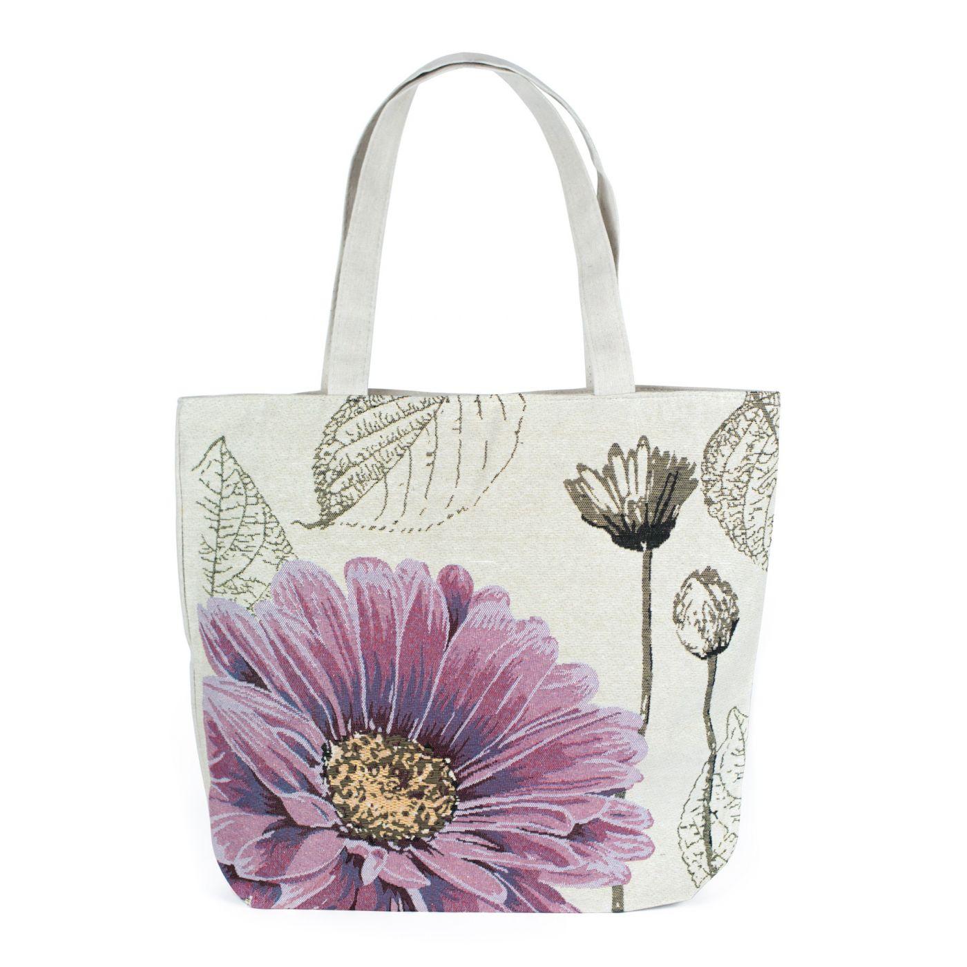 Art Of Polo Woman's Bag tr20223-1