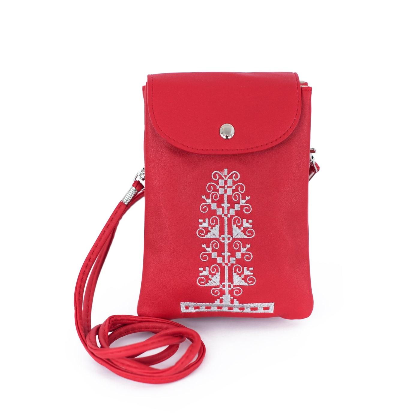 Art Of Polo Woman's Bag tr18355