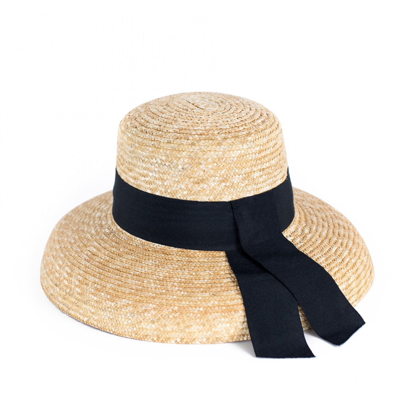 Art Of Polo Woman's Hat cz19118