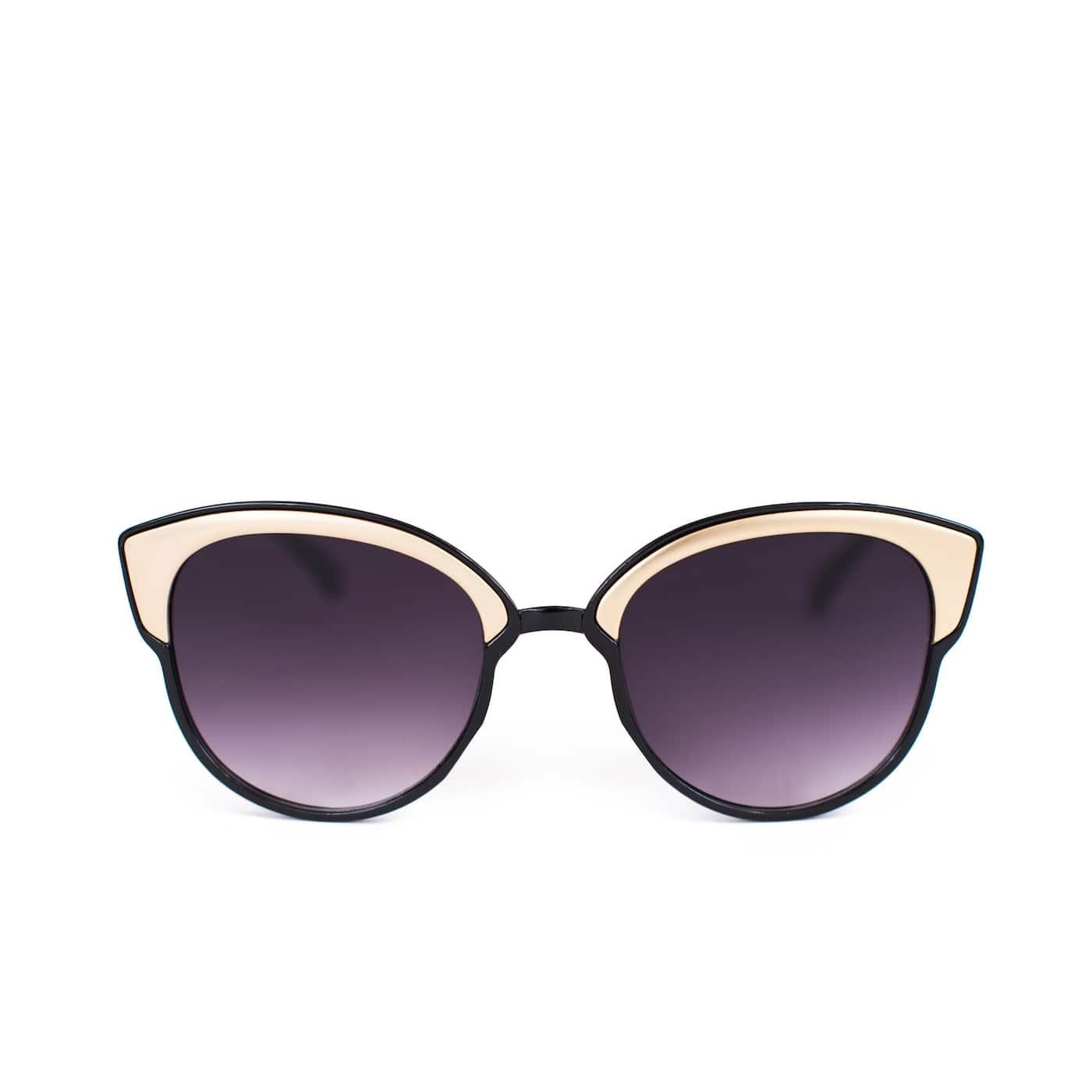 Art Of Polo Woman's Sunglasses ok19188
