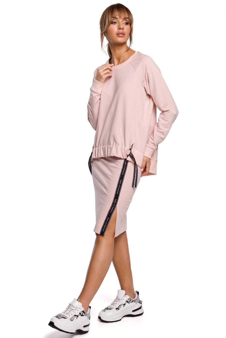Women's skirt Made Of Emotion M494