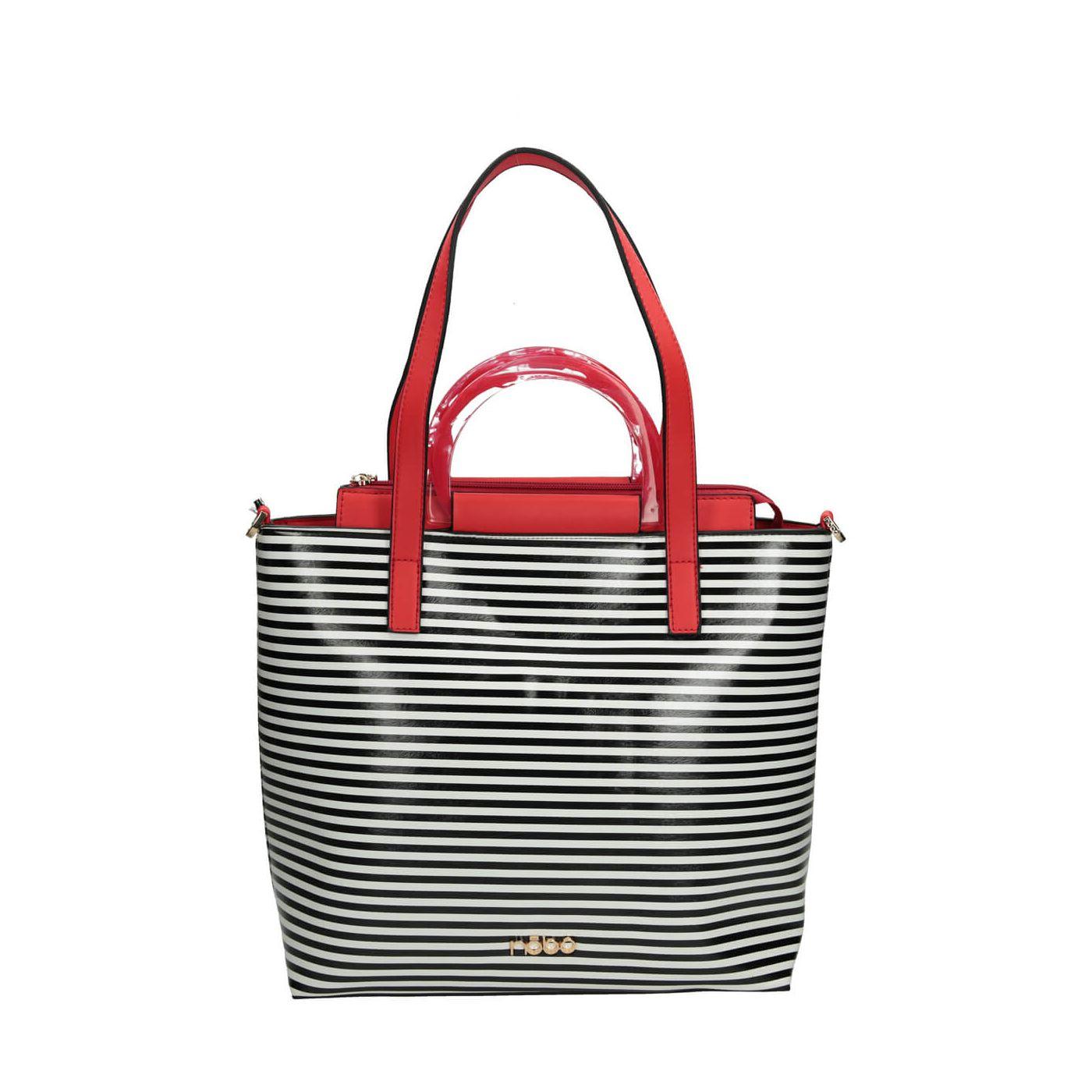 Nobo Woman's Bag NBAG-I0730-CM20