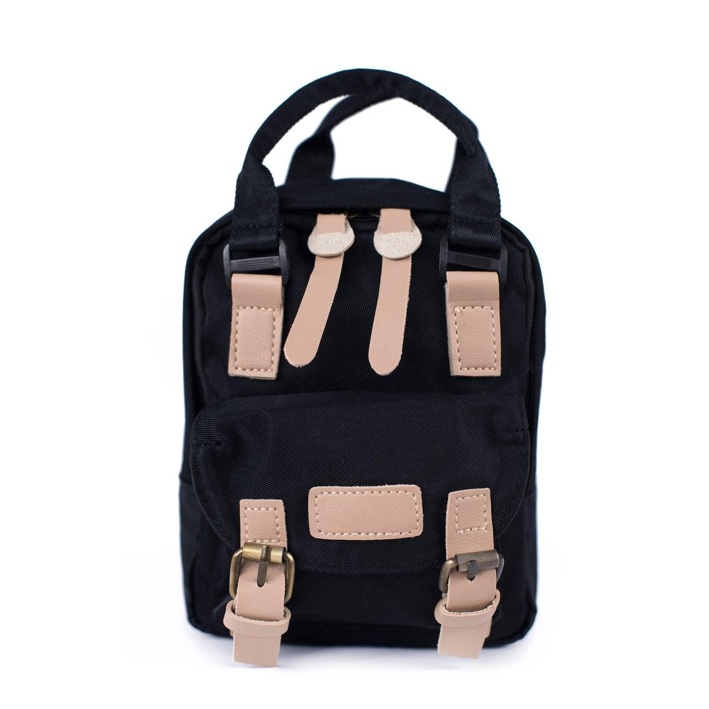 Art Of Polo Unisex's Backpack tr19543