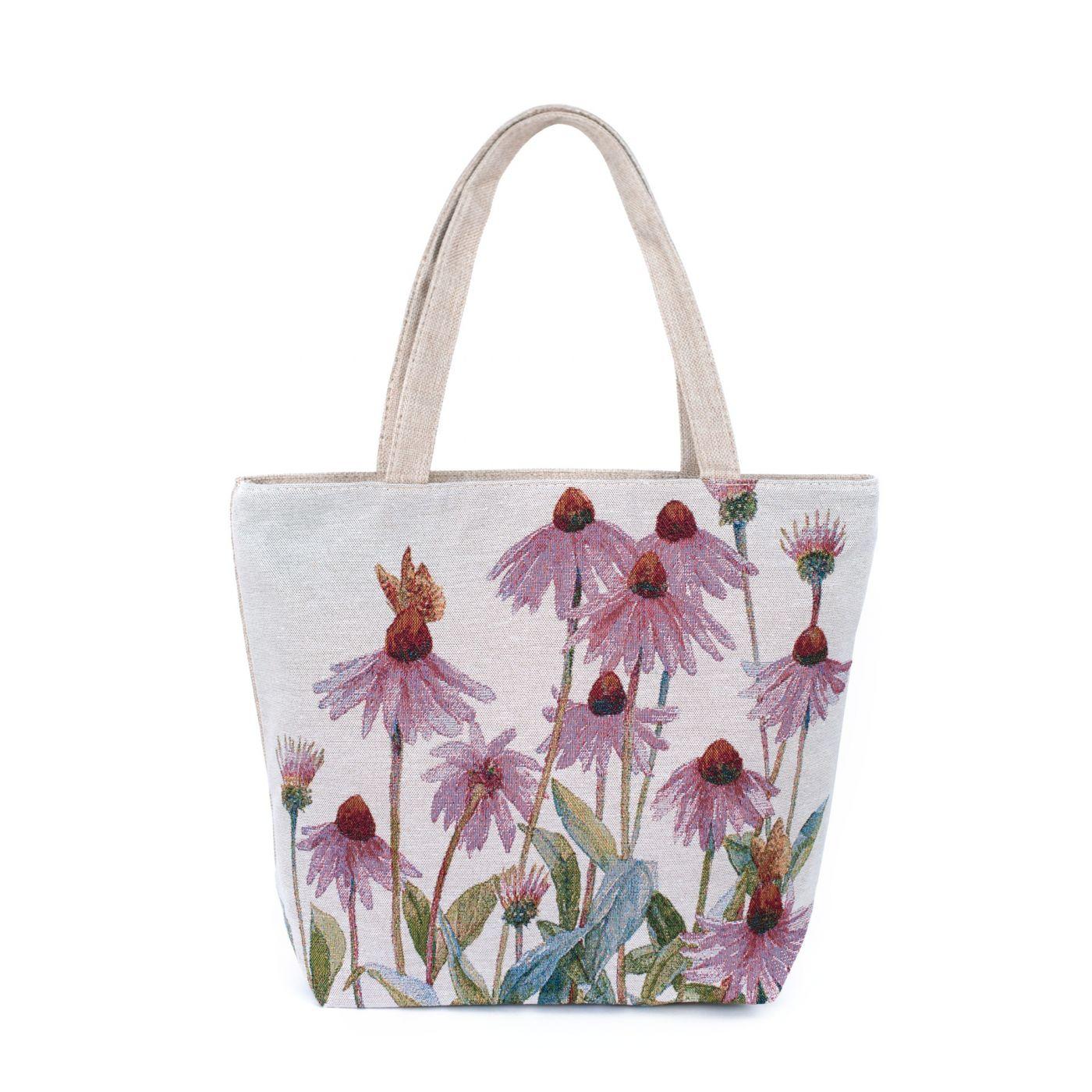 Art Of Polo Woman's Bag tr19228-3 Multicolour