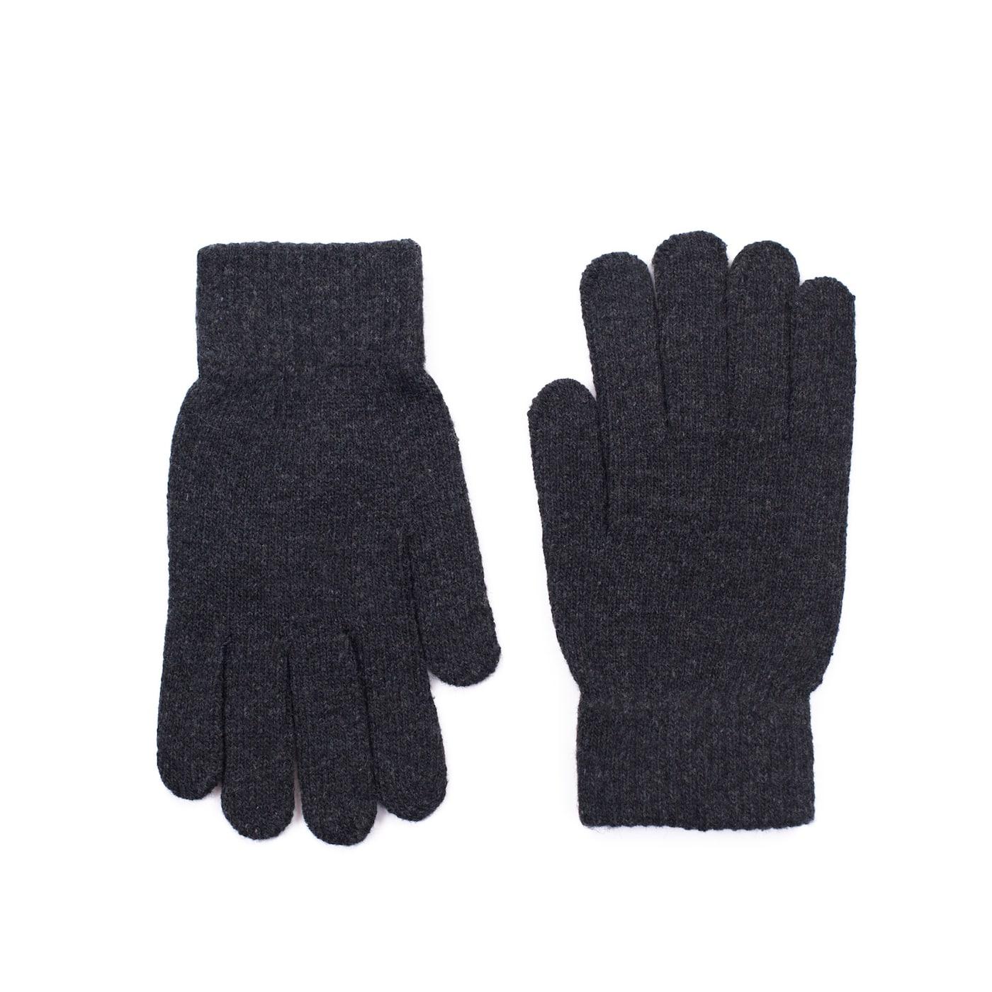 Art Of Polo Man's Gloves rk16423
