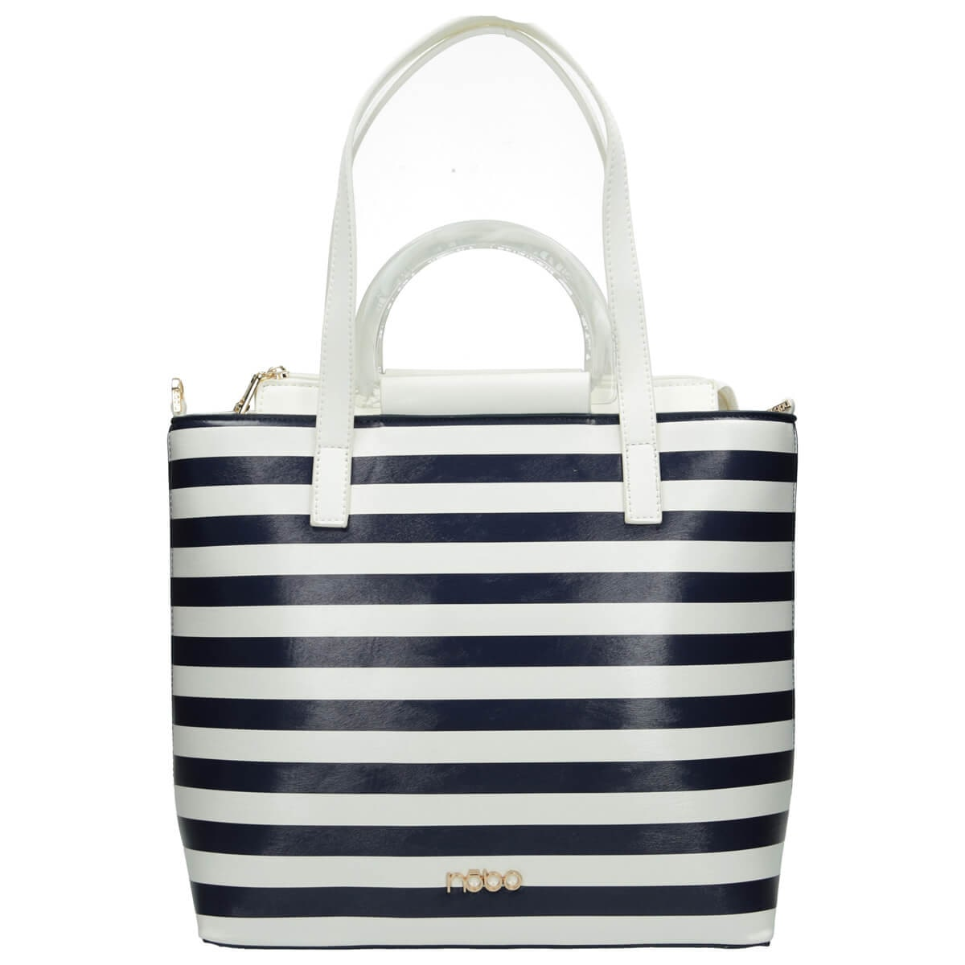 Nobo Woman's Bag NBAG-I0730-CM00