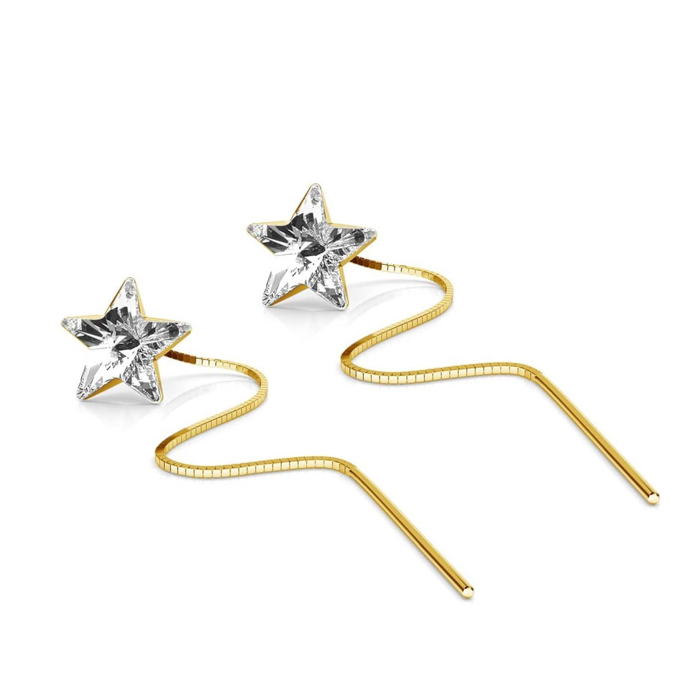 Giorre Woman's Earrings 25019
