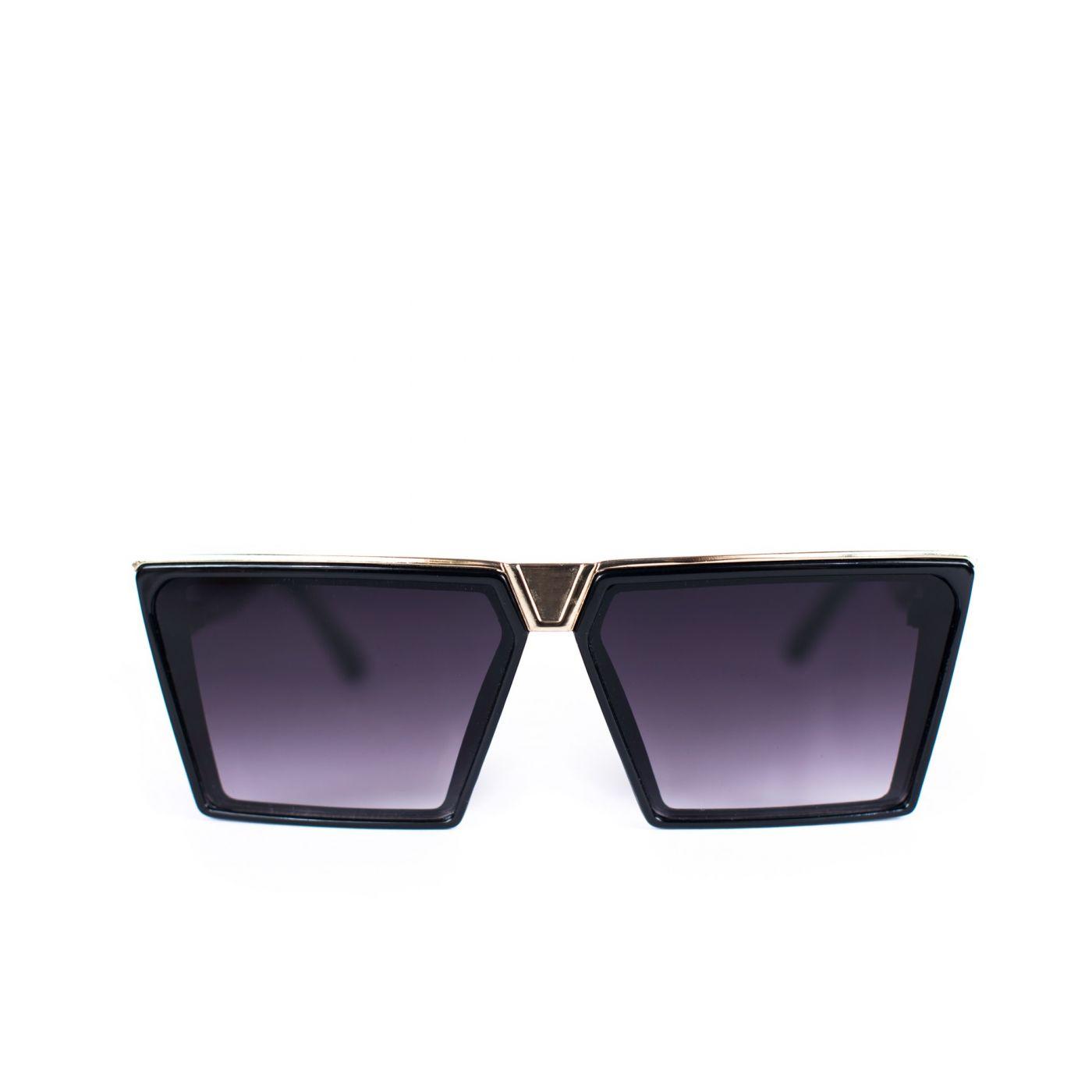 Art Of Polo Woman's Sunglasses ok19203