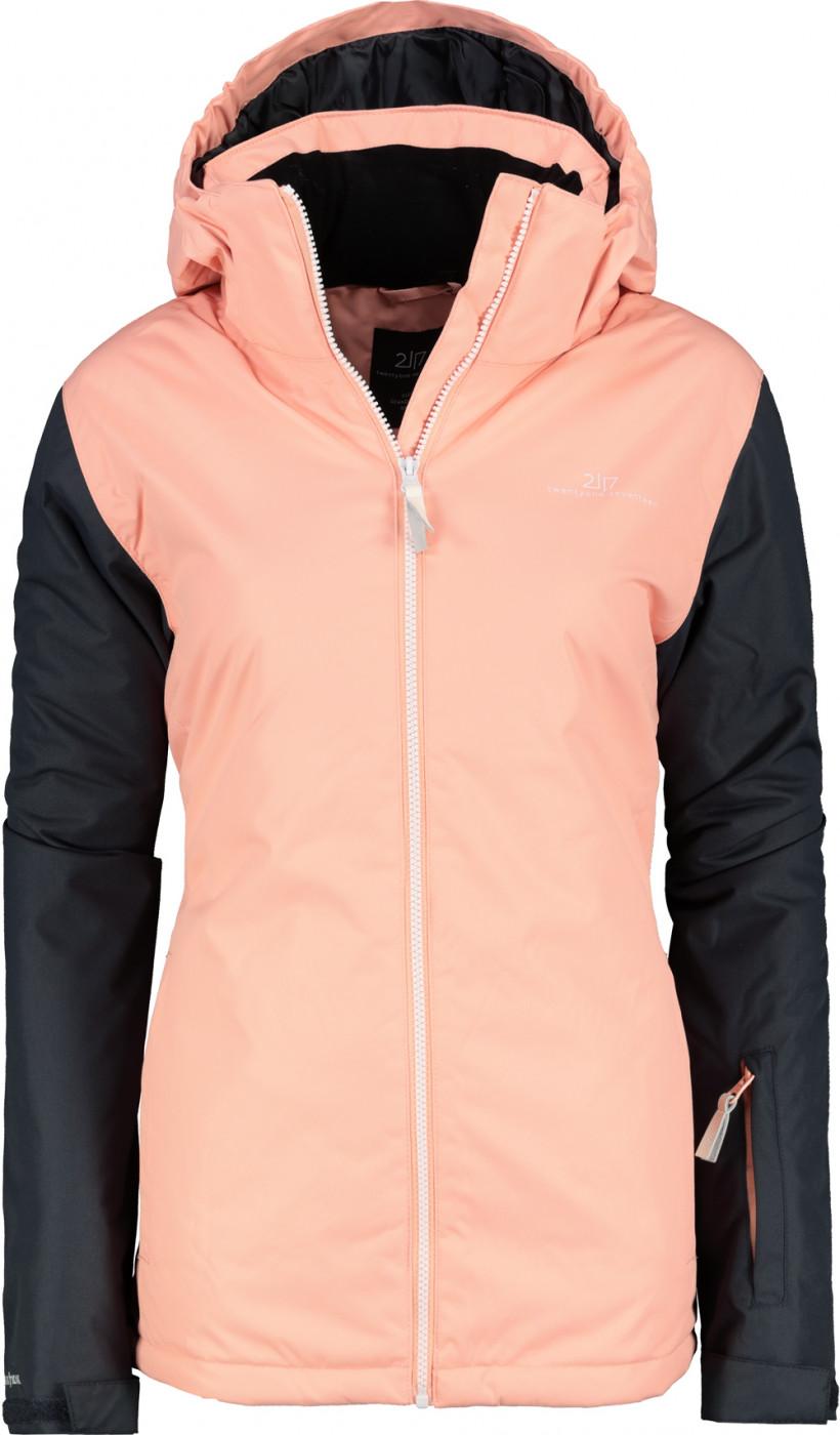 Women's ski jacket 2117 Tällberg