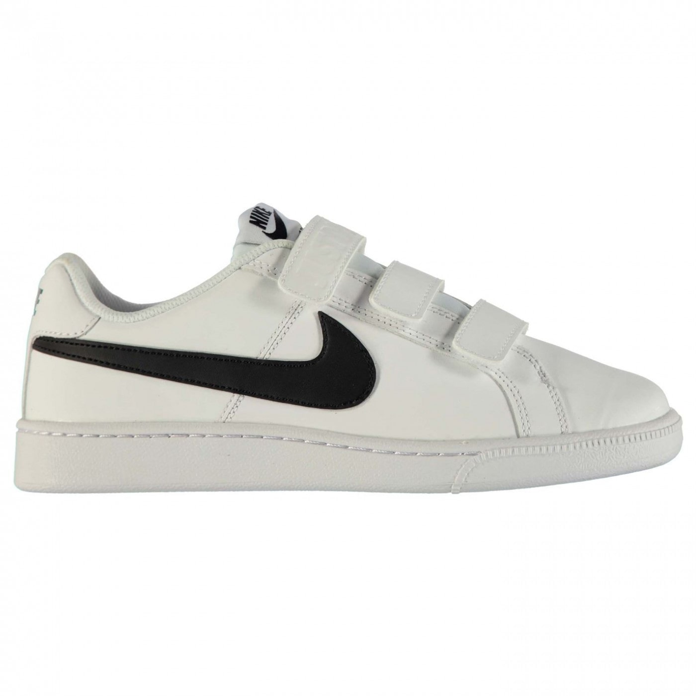 58892df69 Nike Court Royale Trainers Mens - FACTCOOL
