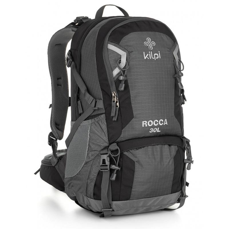 Backpack Kilpi ROCCA-U 30L