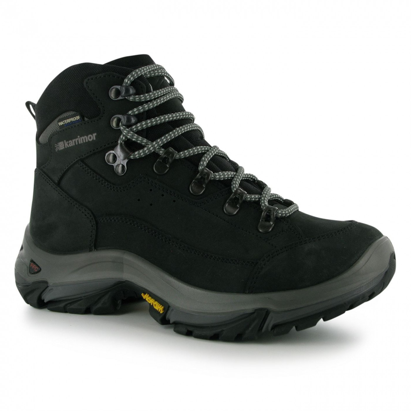 Karrimor KSB Brecon Ladies Walking Boots