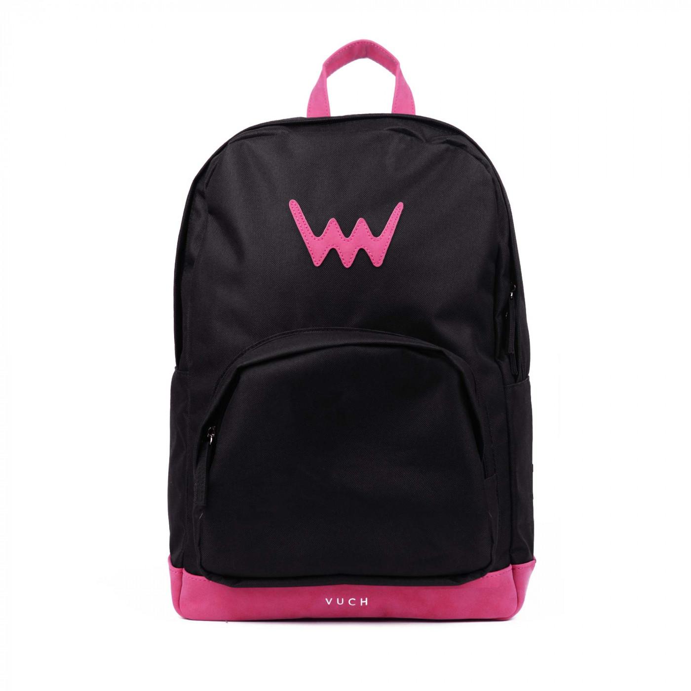 Women's backpack VUCH