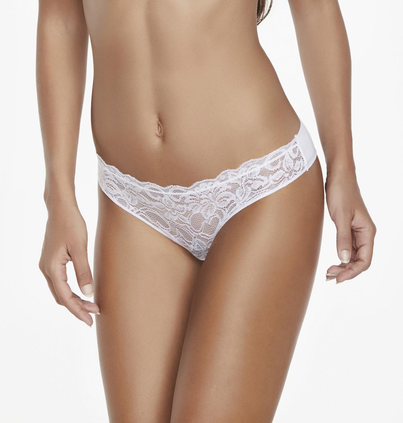 Womens panties Pierre Cardin Ninfea