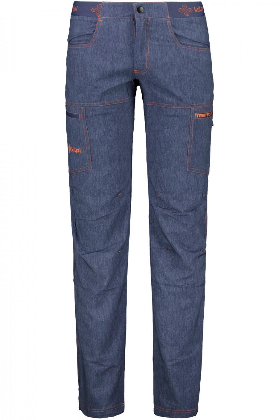 Men's pants Kilpi MIMICRI-M