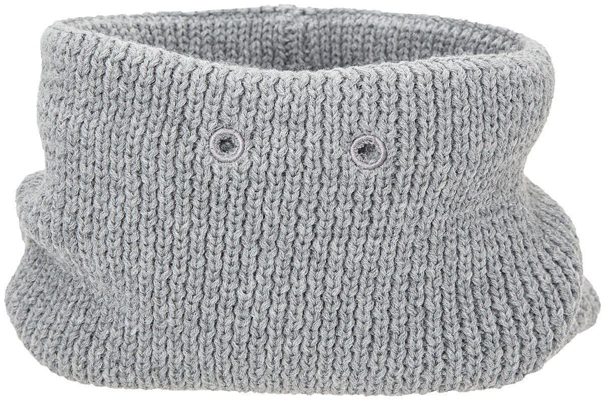 Unisex scarf 4F BANU210