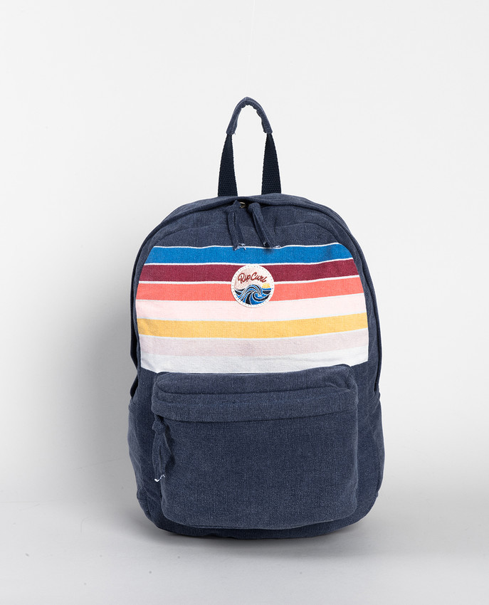 Backpack Rip Curl KEEP ON SURFIN