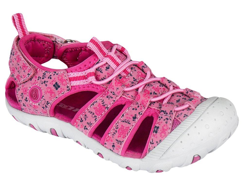 Children's sandals LOAP DOPEY