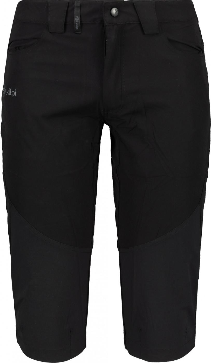 Men's outdoor pants Kilpi OTARA-M