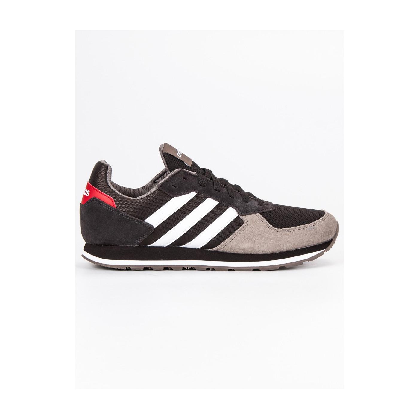 3f72b915e6d Sneakersid - FACTCOOL