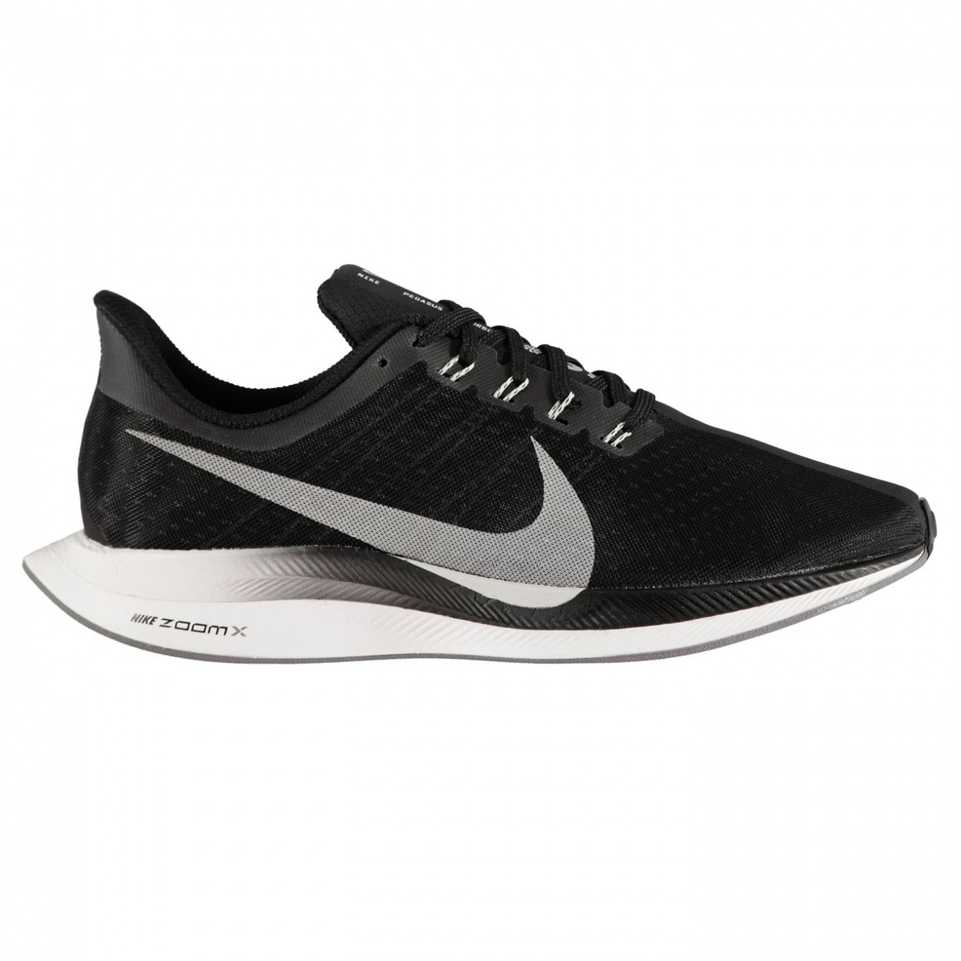 pegasus turbo 35 mens running shoes
