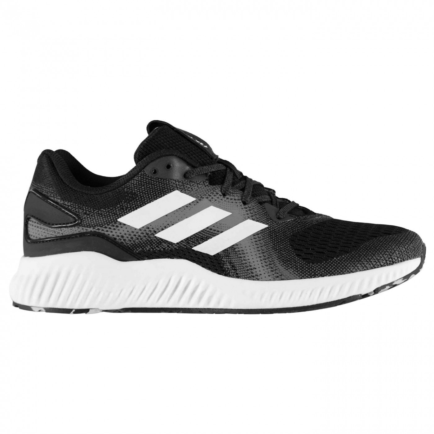 cansado Visualizar Ingenieros  adidas AeroBounce ST Running Shoes Mens