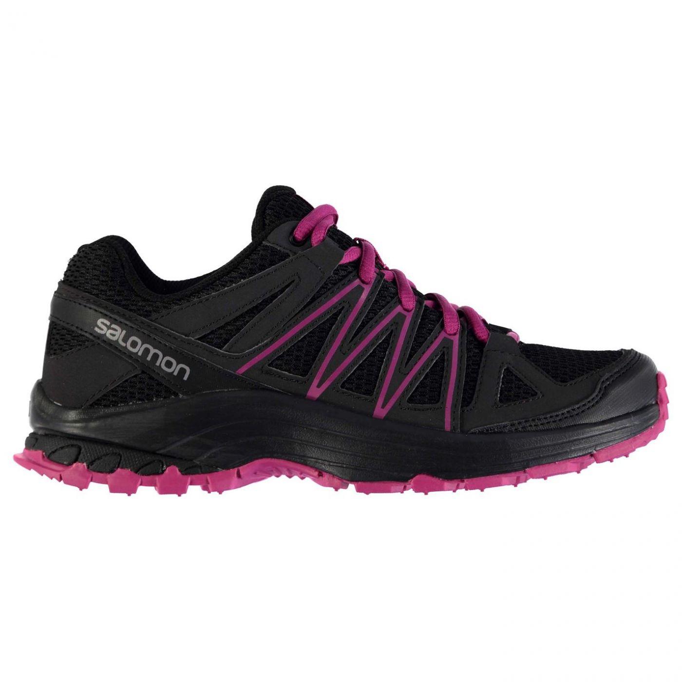 Salomon Bondcliff Ladies Trail Running