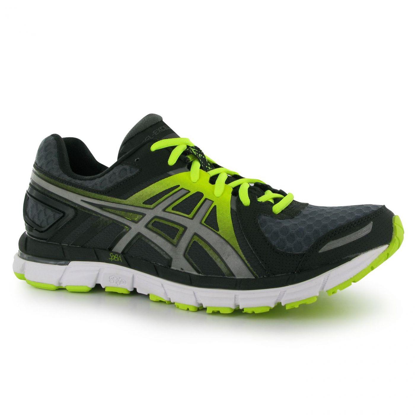 Asics Gel Excel 33 v2 Mens Running Shoes