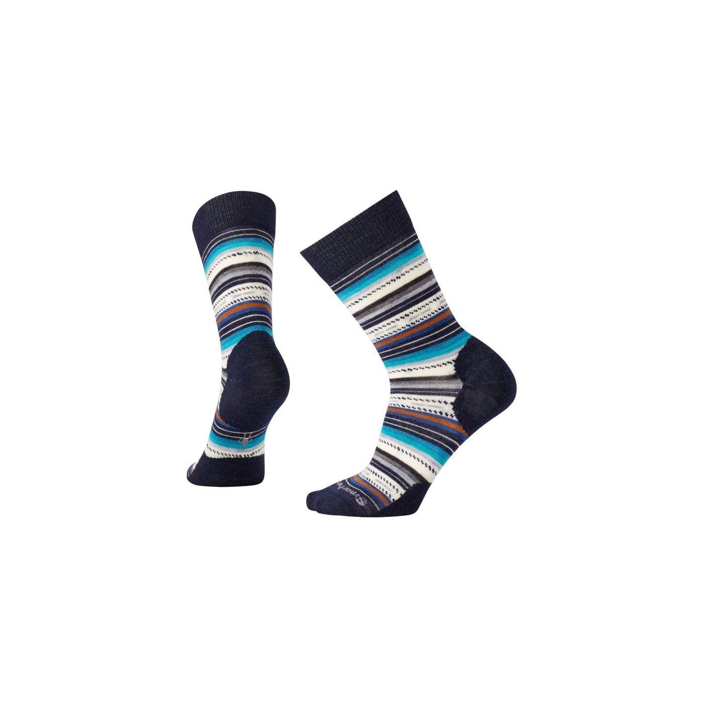 worn women's socks - HD1400×1400