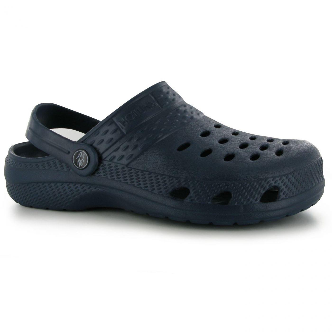 Hot Tuna EVA Clog Junior Shoes