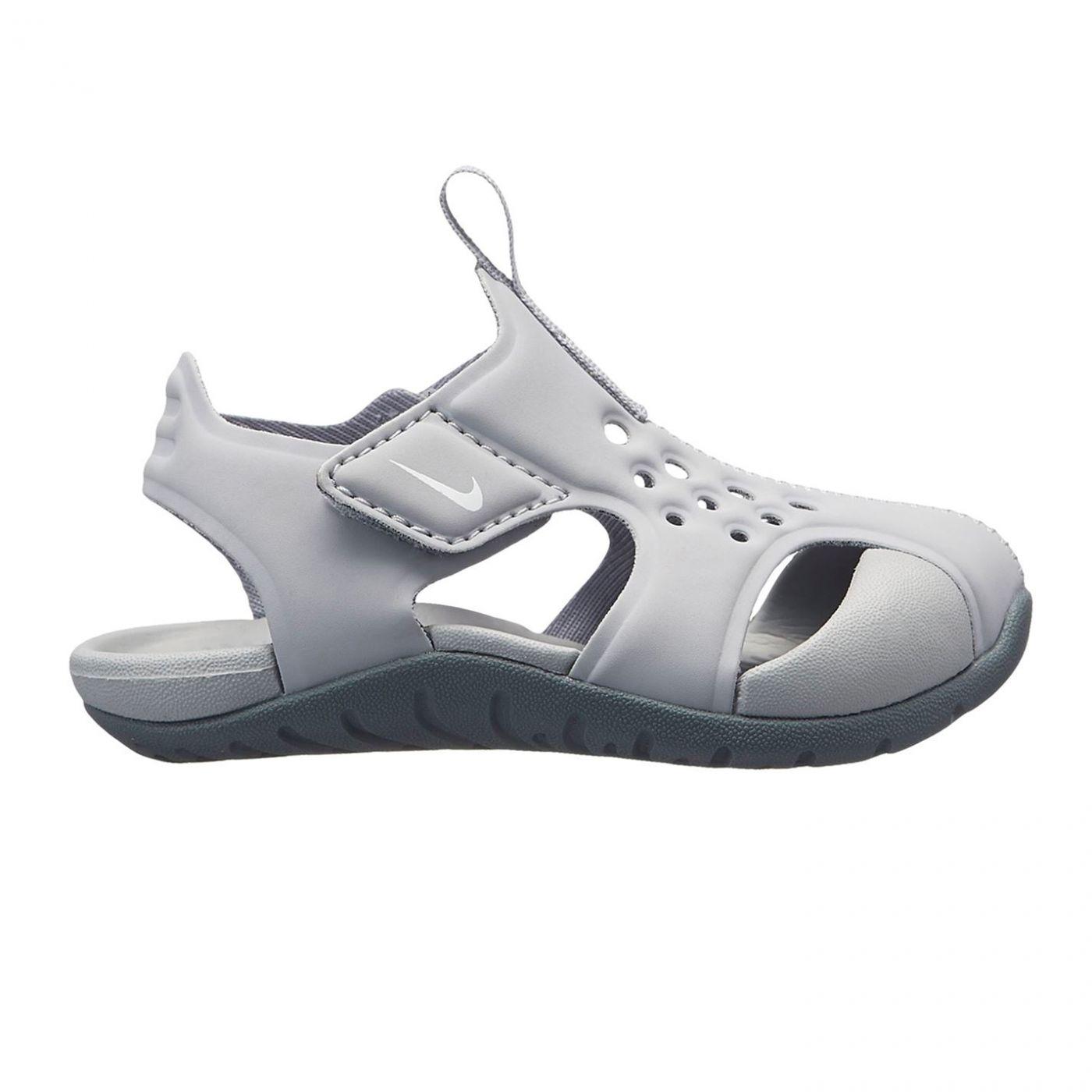 e0a04bdf6578 Nike Sunray Protect Infant Boys Sandals - FACTCOOL