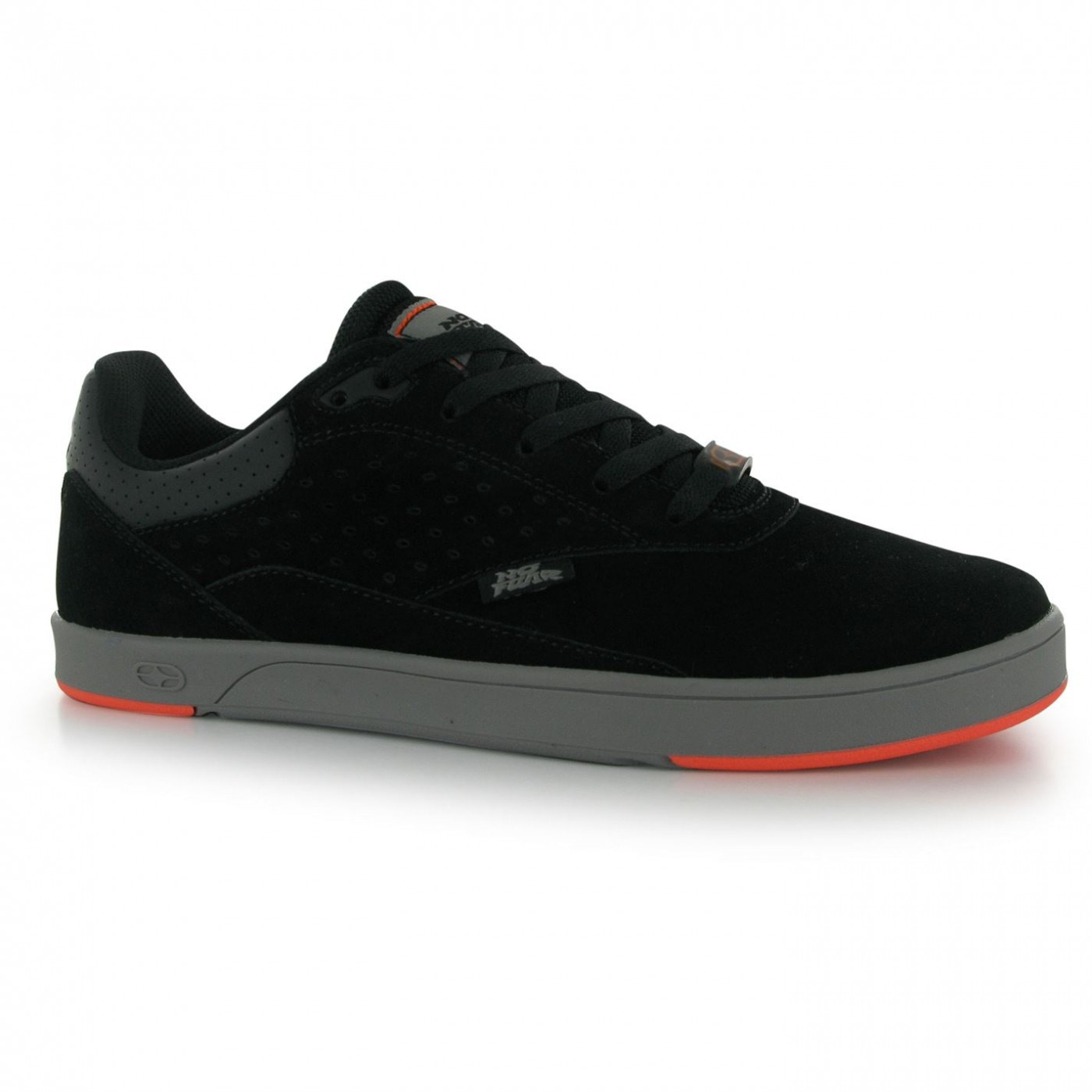 No Fear Tailslide Mens Trainers