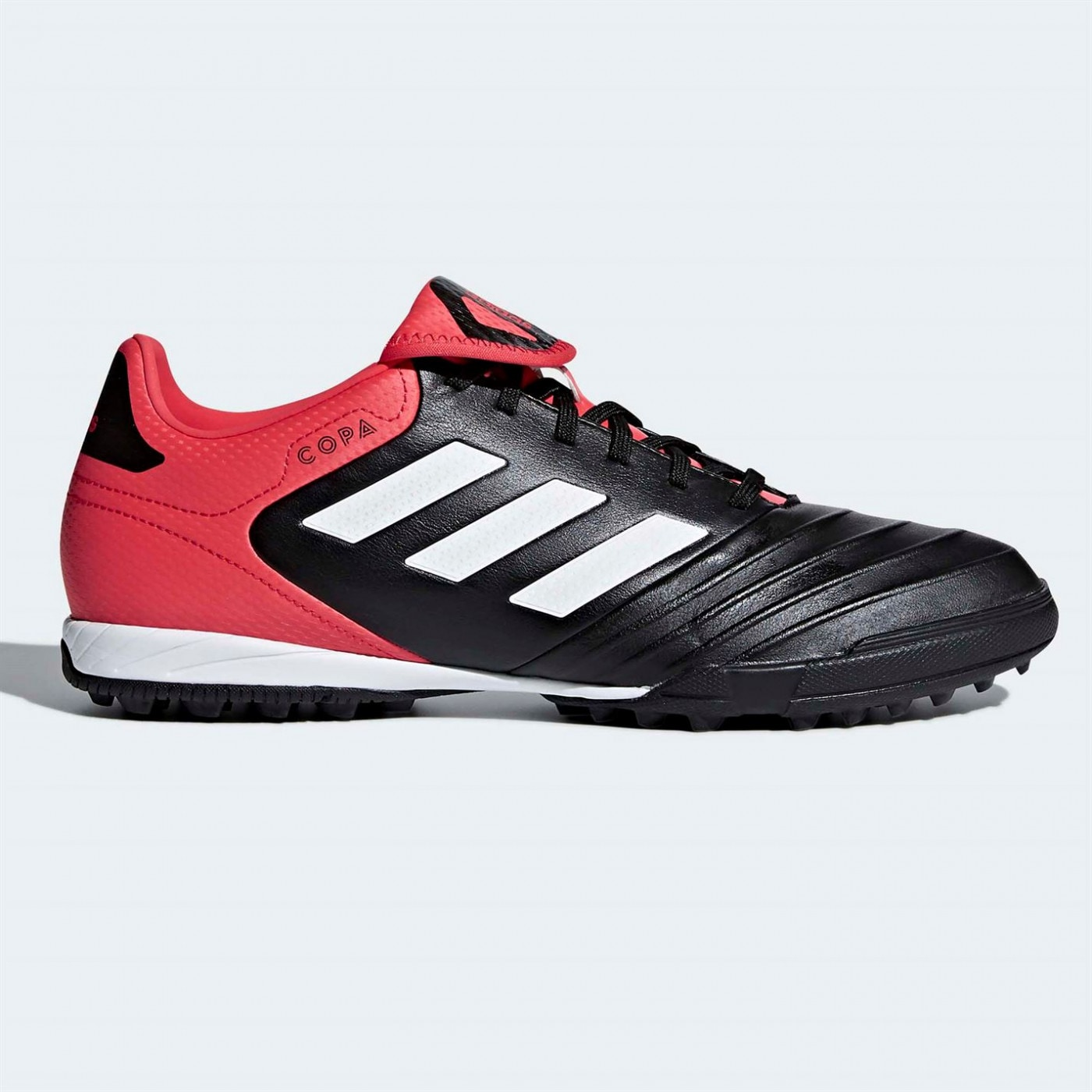 low priced 14881 5adbb adidas Copa Tango 18.3 Mens Astro Turf Trainers